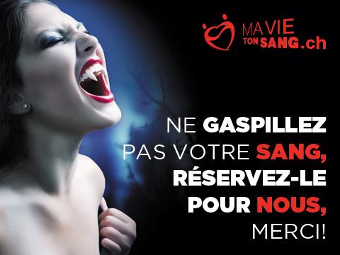 dds_vampire_led_480x360_campagne_femme