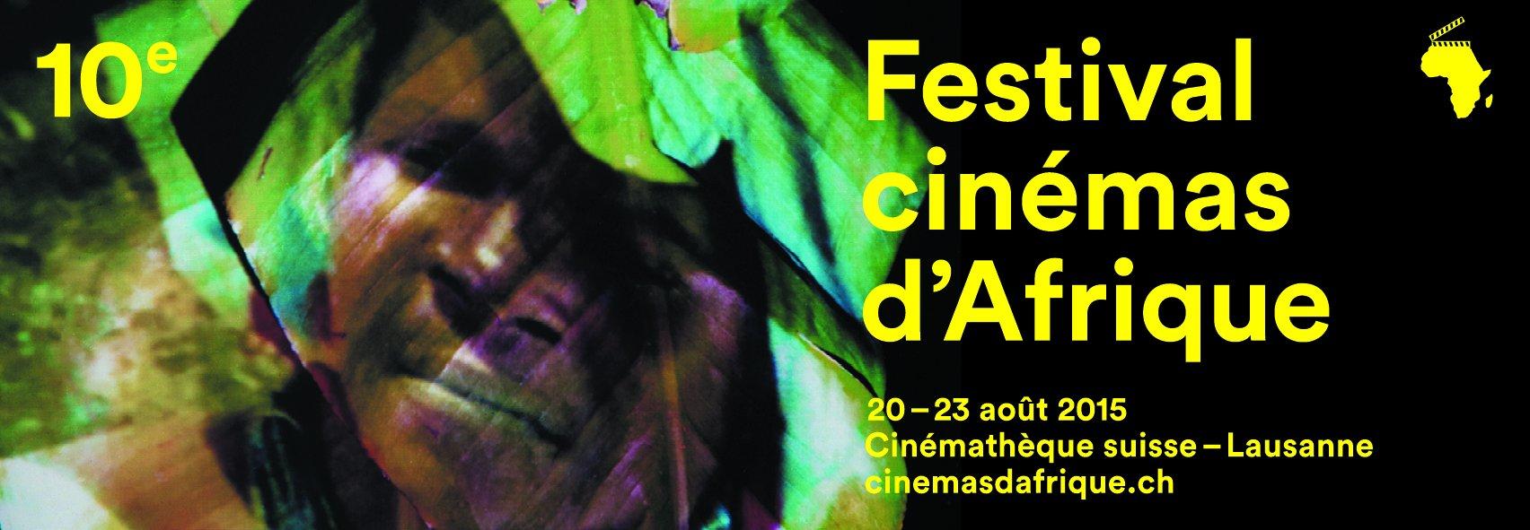 1438845294-festival_cinemas_d-afrique_couleur-4237